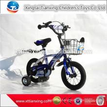 Heiße Verkaufs-Kind-Fahrrad- / Kind-Fahrrad- / chinesische Fahrräder Preise
