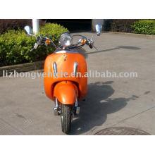 Scooter 50cc & 125cc avec CEE & COC (escargot 2)