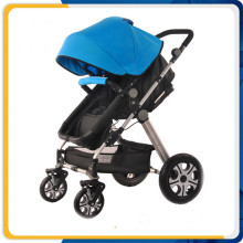 2016 Hot Sale Baby Stroller with Good Quality
