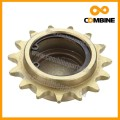 Combine Harvester Sprocket 4C1007 (Claas)