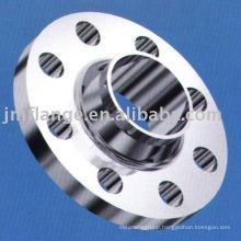 2014 carbon steel flange