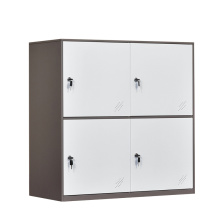 Home Office Filing Storage Cabinets with Printer Storage