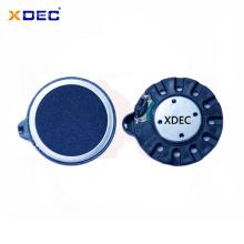 Bluetooth-Motorrad-Kommunikationshelm-Lautsprecherlösung