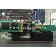 220 Tons High Efficiency Energy Saving Pet Preform Injection Moulding Machine
