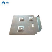 Custom steel Stamping bracket