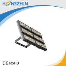 Lange Lebensdauer LED Tunnel Lichtleuchte IP65 Bridgelux Chip Porzellan Manufaturer