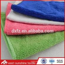 Ventanas limpieza toalla de microfibra