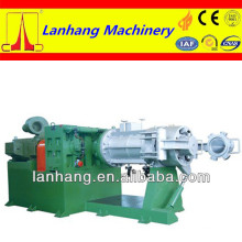plastic strainer machine