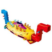 Brettspiel: U-Boot-Spielzeug mit hoher Qualität