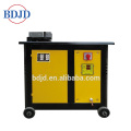Manual Rebar Steel Bending Machine
