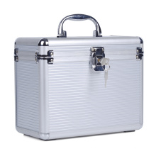 """Orico caja de cubierta de 3.5 """"HDD con la alta calidad, caso del protector de HDD"""