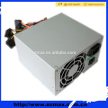Ezmax PSU factory wholesale 200w atx ps3 pc power supply