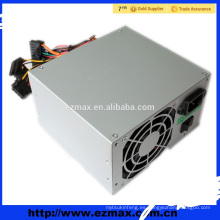 Ezmax PSU fábrica al por mayor 200w atx ps3 pc fuente de alimentación