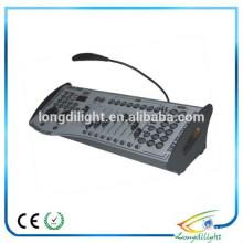 Luz de palco DMX 512 canal / disco controlador