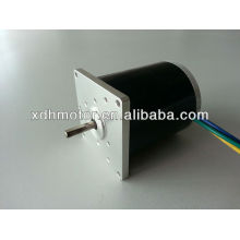 48V brushless dc motor 48V 500W brushless dc motor