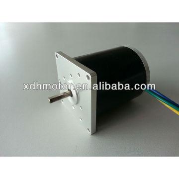 48V brushless dc motor 48V 500W brushless dc motor