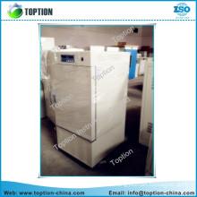 Laboratory cabinet mini incubator