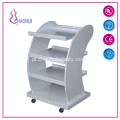Drewniany Fornir Baber Cart For Sales CHAOHUI