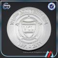 (Sc-1) leere 1908 Silbermünzen