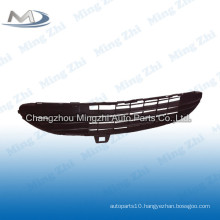 PEUGEOT 206 WIND WINDOW OF BUMPER O/M