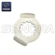 Zongshen NC250 Stop Washer (OEM: 100058086) Excellente qualité