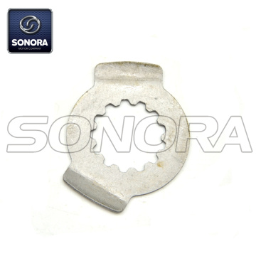 Zongshen NC250 Stop Washer (OEM: 100058086) Κορυφαία ποιότητα