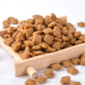 Natural Dry Dog Food For Dog Health
