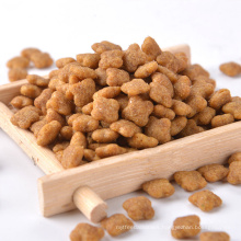 High Quality Bulk Pet Dog Treats
