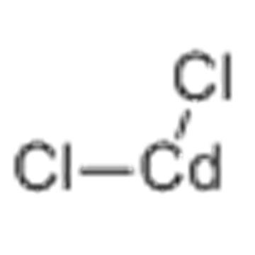 Cadmium chloride CAS 10108-64-2
