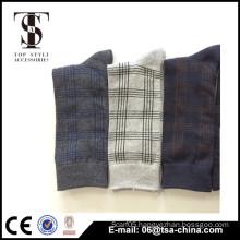 mens socks colourful,make your own socks,custom socks new design