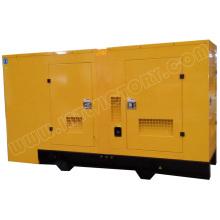 Generador diesel de 20kVA-150kVA con el motor de Perkins