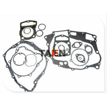 High Quality Motorcycle Gasket From Factory