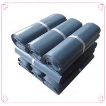 Индивидуальные Почтовые Мешок Пластичный Упаковывать