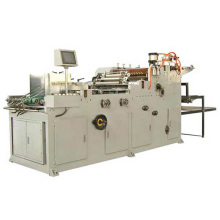 Zxt series Window Film Patching Machine