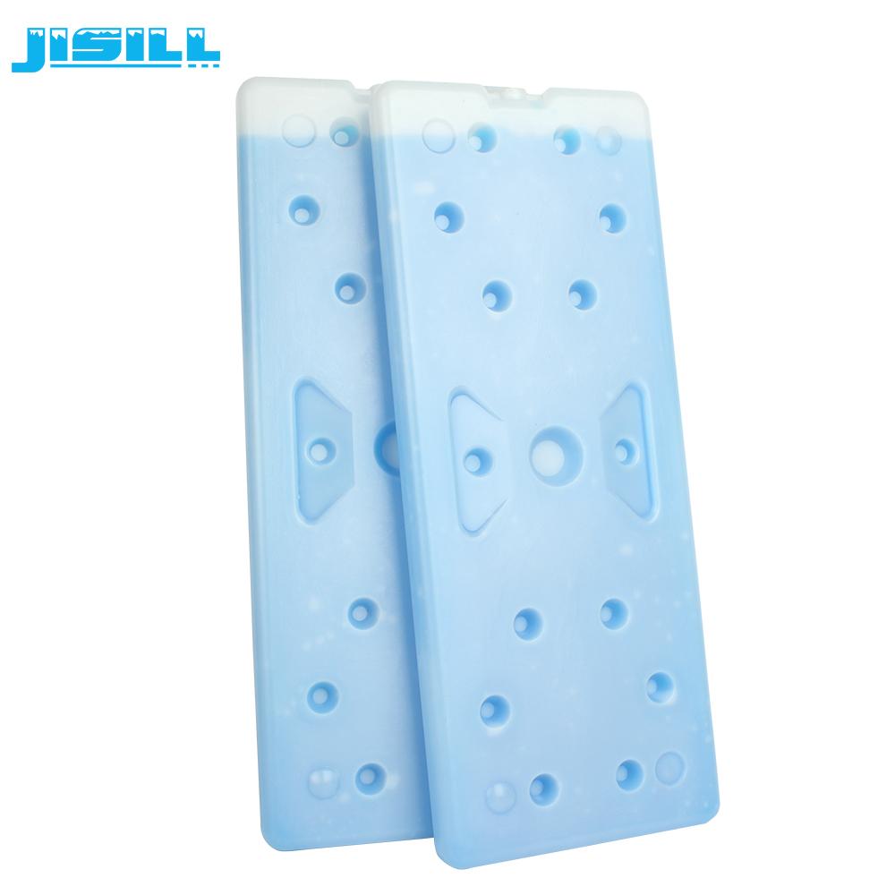 Cooling Gel Pack