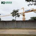 Guindaste de torre MC310K12 para construção