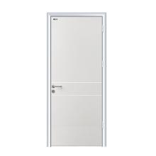 Last Main Door Designs Single Door