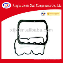 auto engine gaskets top gaskets