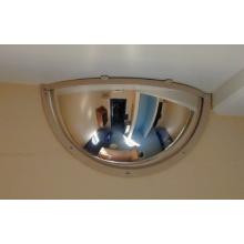 Hot Sale 180 Degree Spherical Mirror
