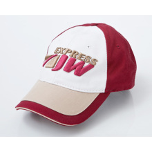 A08 Embroidered Baseball Cap