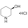 Chiral Chemical CAS No. 198976-43-1 (R) -3-Hydroxypiperidine Hydrochloride