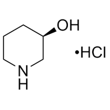 Chiral chimique n ° CAS 198976-43-1 (R) -3-Hydroxypipéridine Chlorhydrate