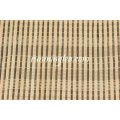 Crude Bamboo Mat for Tea Table