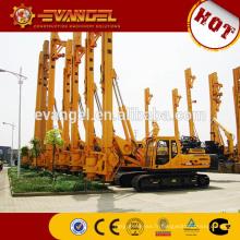 Plate-forme de forage rotatoire hydraulique XR150D à vendre
