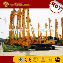 Hydraulic rotary drilling rig XR150D for sale