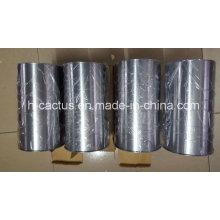 4jg2 4jg2t Cylindre pour Isuzu Campo Trooper 3059cc 8V 1991-