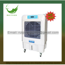 Low Noise 12000 BTU GF-120 Air Cooler with Remote Control