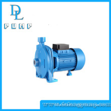 Chinese Cpm Centrifugal Water Pump