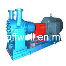 AY Type Single Two--Stage Centrifugal Lubro-Pump