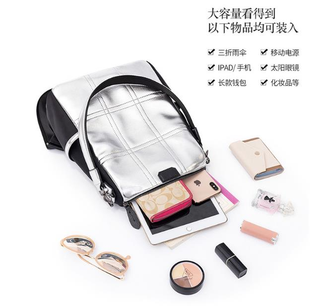 backpacks for girls